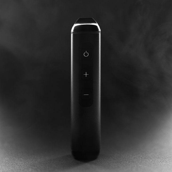 best affordable dry herb vaporizers 2020